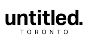 Untitled Condos logo